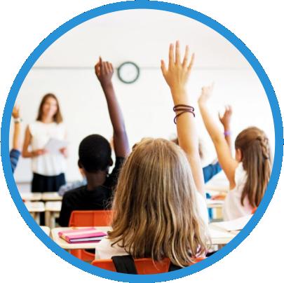 marketing-para-escolas-particulares-educacao